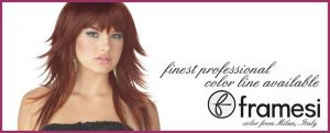 hair-styling-greensburg-westmoreland