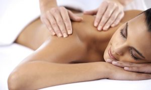 massage-greensburg-westmoreland